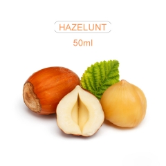 Hazelnut E-Liquid Flavor 50ml