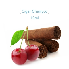 Cigar Cherry E-Liquid Flavor 10ml