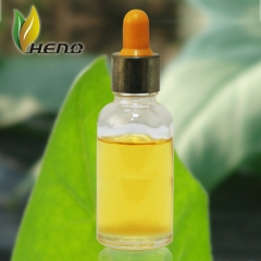 electronic cigarette  pure nicotine liquid