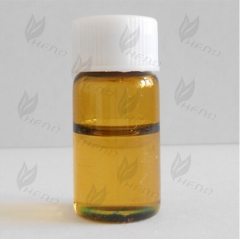raw material nicotine sulfate