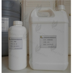 40% nicotine sulfate price supplier Exporters