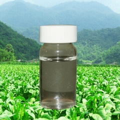 bio-pesticide  pure nicotine products
