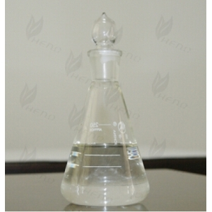 999mg/ml high purity nicotine USP  producer
