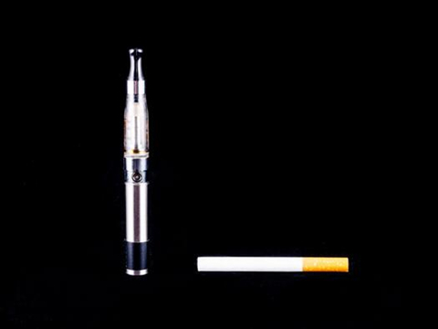 Synthetic nicotine will make the electronic cigarette free of tobacco